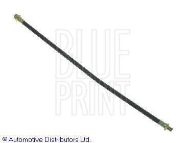 Flexible de frein - BLUE PRINT - ADN15334