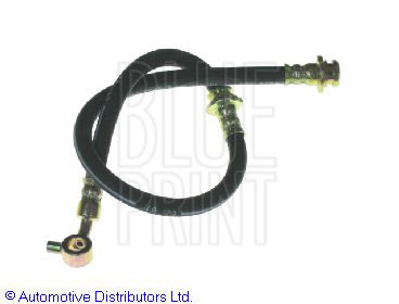 Flexible de frein - BLUE PRINT - ADN15355