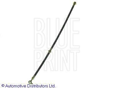 Flexible de frein - BLUE PRINT - ADN15356
