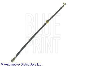 Flexible de frein - BLUE PRINT - ADN15358