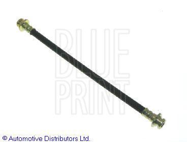 Flexible de frein - BLUE PRINT - ADN15359