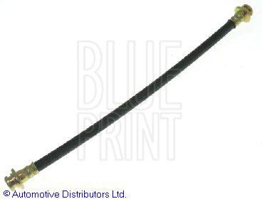 Flexible de frein - BLUE PRINT - ADN15360