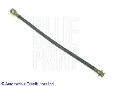 Flexible de frein - BLUE PRINT - ADN15366