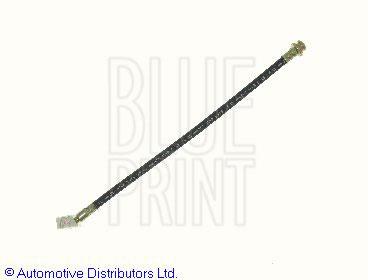 Flexible de frein - BLUE PRINT - ADN15374