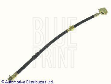 Flexible de frein - BLUE PRINT - ADN15376
