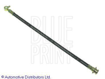Flexible de frein - BLUE PRINT - ADN15378
