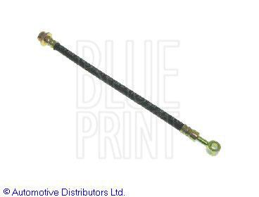 Flexible de frein - BLUE PRINT - ADN15379