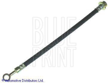 Flexible de frein - BLUE PRINT - ADN15380