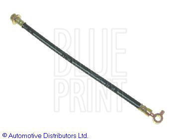Flexible de frein - BLUE PRINT - ADN15381