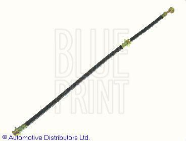 Flexible de frein - BLUE PRINT - ADN15382