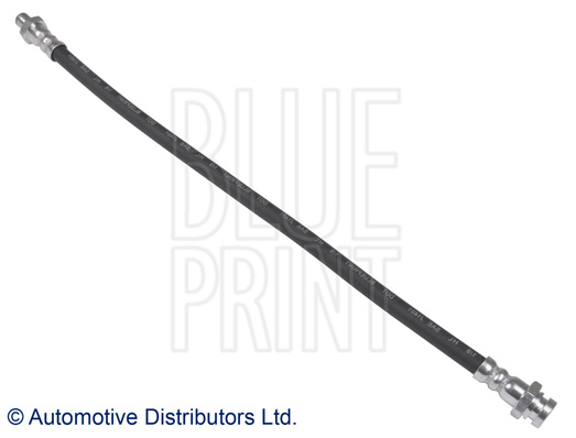 Tuyau d'embrayage - BLUE PRINT - ADN153900