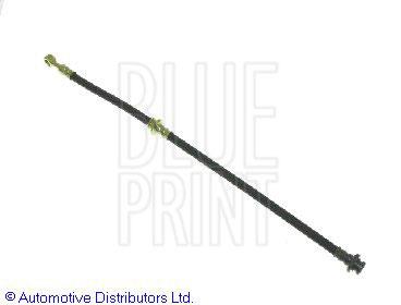 Flexible de frein - BLUE PRINT - ADN15393