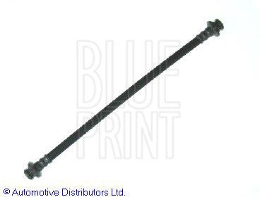 Flexible de frein - BLUE PRINT - ADN15394