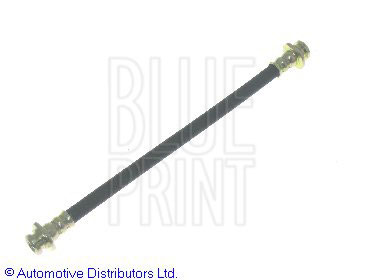 Flexible de frein - BLUE PRINT - ADN15395