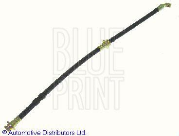 Flexible de frein - BLUE PRINT - ADN15396