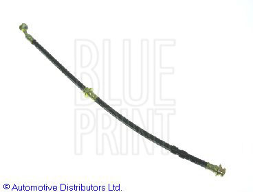 Flexible de frein - BLUE PRINT - ADN15397