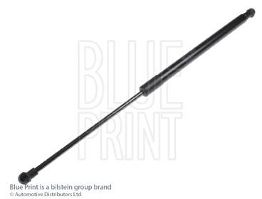 Vérin de hayon, de coffre - BLUE PRINT - ADN15823