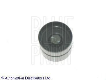 Poussoir de soupape - BLUE PRINT - ADN16127