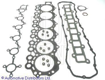 Jeu de joints d'étanchéité, culasse de cylindre - BLUE PRINT - ADN162105