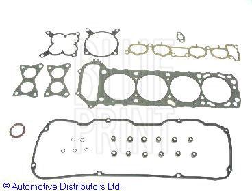 Jeu de joints d'étanchéité, culasse de cylindre - BLUE PRINT - ADN162108