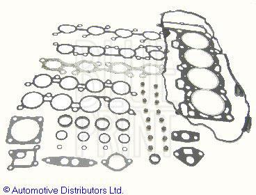 Jeu de joints d'étanchéité, culasse de cylindre - BLUE PRINT - ADN162130