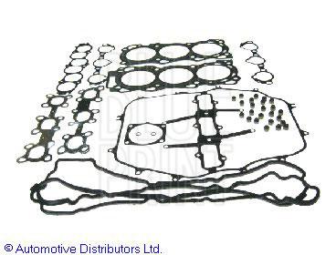 Jeu de joints d'étanchéité, culasse de cylindre - BLUE PRINT - ADN162153