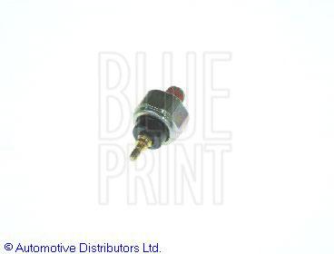 Pressostat d'huile - BLUE PRINT - ADN16601