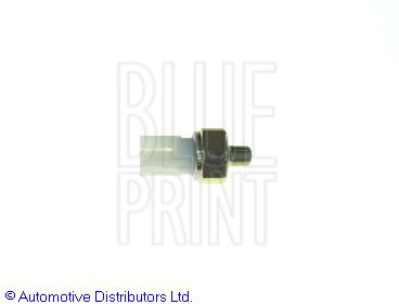Pressostat d'huile - BLUE PRINT - ADN16604