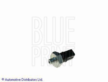 Pressostat d'huile - BLUE PRINT - ADN16610