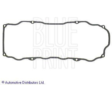 Joint de cache culbuteurs - BLUE PRINT - ADN16704