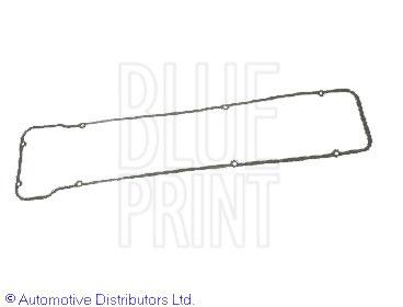Joint de cache culbuteurs - BLUE PRINT - ADN16705