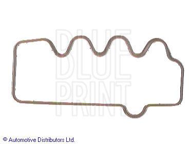 Joint de cache culbuteurs - BLUE PRINT - ADN16710