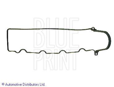 Joint de cache culbuteurs - BLUE PRINT - ADN16711