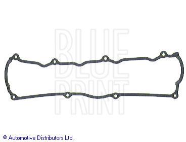 Joint de cache culbuteurs - BLUE PRINT - ADN16717