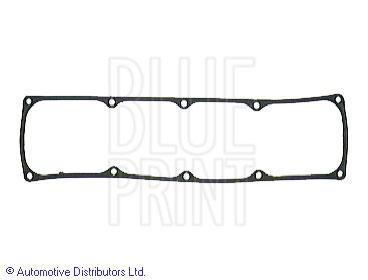 Joint de cache culbuteurs - BLUE PRINT - ADN16721