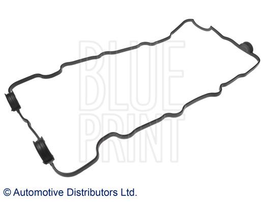 Joint de cache culbuteurs - BLUE PRINT - ADN16723