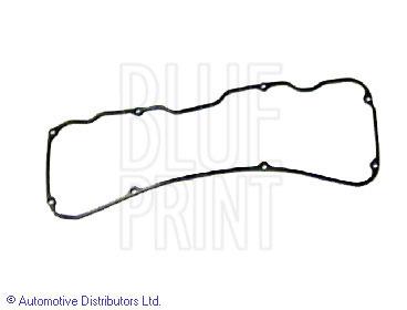Joint de cache culbuteurs - BLUE PRINT - ADN16727