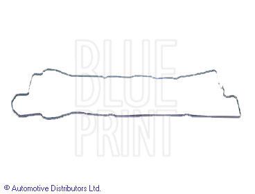 Joint de cache culbuteurs - BLUE PRINT - ADN16729