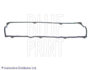 Joint de cache culbuteurs - BLUE PRINT - ADN16730