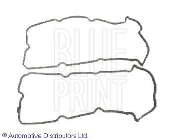 Joint de cache culbuteurs - BLUE PRINT - ADN16732