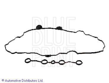 Joint de cache culbuteurs - BLUE PRINT - ADN16733