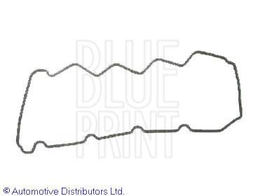 Joint de cache culbuteurs - BLUE PRINT - ADN16734