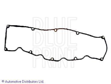 Joint de cache culbuteurs - BLUE PRINT - ADN16735