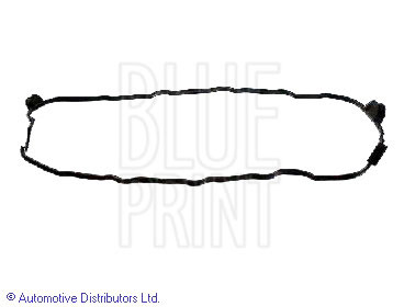 Joint de cache culbuteurs - BLUE PRINT - ADN16737