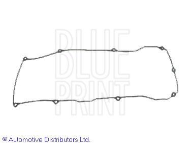 Joint de cache culbuteurs - BLUE PRINT - ADN16740