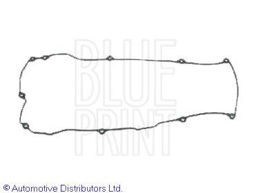 Joint de cache culbuteurs - BLUE PRINT - ADN16741