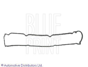 Joint de cache culbuteurs - BLUE PRINT - ADN16742