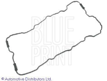 Joint de cache culbuteurs - BLUE PRINT - ADN16744
