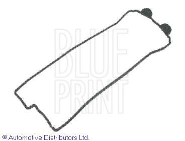 Joint de cache culbuteurs - BLUE PRINT - ADN16746