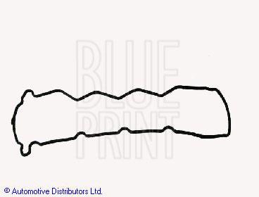 Joint de cache culbuteurs - BLUE PRINT - ADN16748